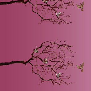 pink_sparrow_panel_side