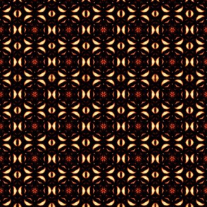 Pattern-14
