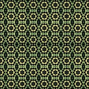 Pattern-15