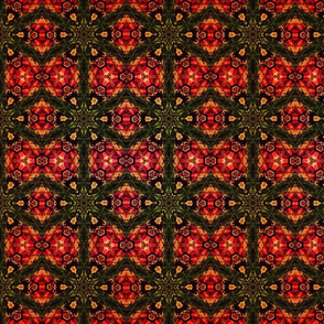 Pattern-18