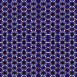 Pattern-19