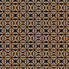 Pattern-20