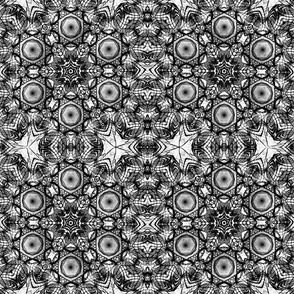 Pattern-22
