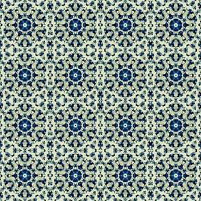 Pattern-23