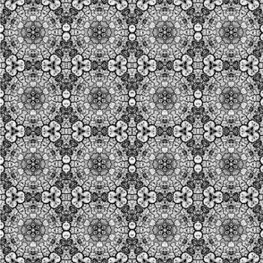 Pattern-24