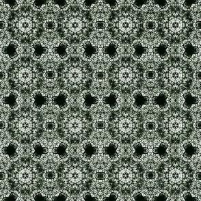 Pattern-26