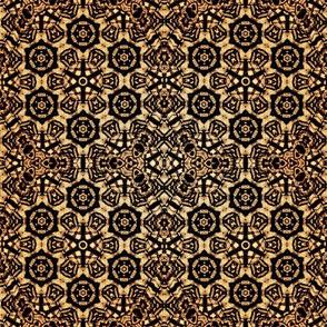 Pattern-28