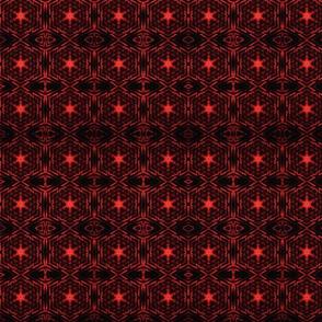 Pattern-30