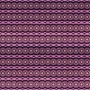 Pattern-33