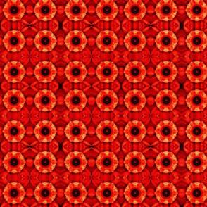 Pattern-34