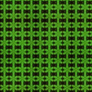 Pattern-36