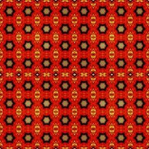 Pattern-38