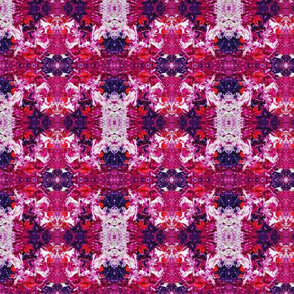 Colors_of_the_wind_pinks_and_purples