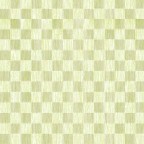 Med Taupe_Check_textured