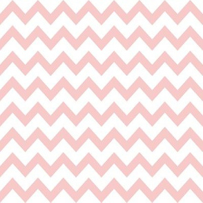 pink chevrons chevron fabric nursery baby cute pink fabric for girls baby nursery