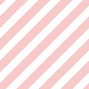 stripes diagonal stripe pink girls fabric baby nursery fabric baby girl nursery diagonal stripes fabric