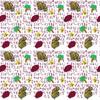 568761-the-gold-bug-by-kalika_kay