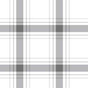grey plaid 1 LG