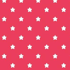 stars red LG