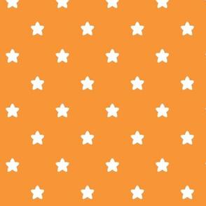 stars orange LG