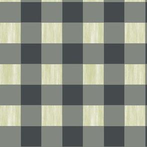 Grey_Textured_Buffalo_Check