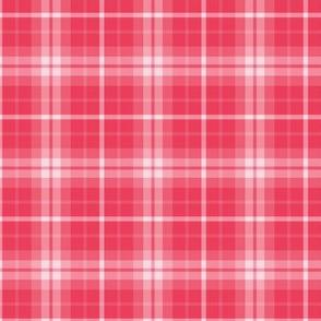 plaid red 1