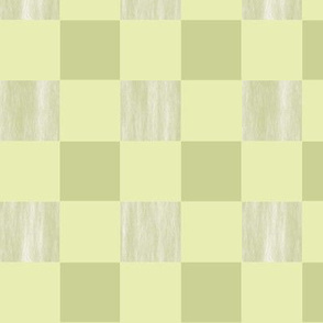 Ivory_Textured_Buffalo_Check