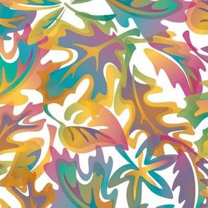 Leaf_Liscious