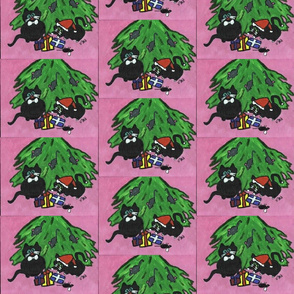 Merry Mices