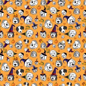 Halloween_OES_faces_Orange_copy