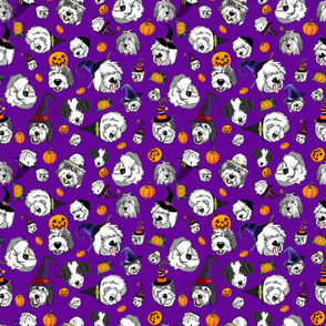 Halloween_OES_faces_Purple_copy