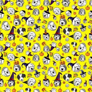 Halloween_OES_faces_yellow_copy