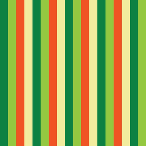 dancehall stripes reggae love