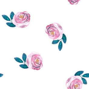 Indy Bloom Violet Rose
