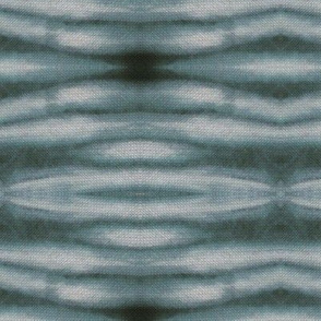Shibori Large-Scale