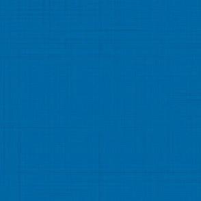 linen sapphire blue
