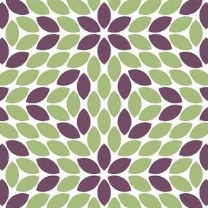 05710307 : R6R lens 4 : geometric