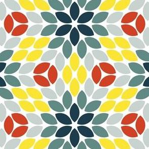 05710324 : R6Rlens4 : spoonflower0226