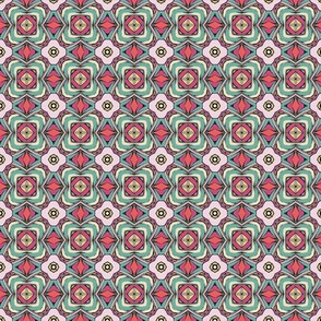 Dragon Tile