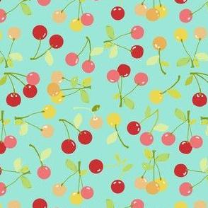 cherryblue