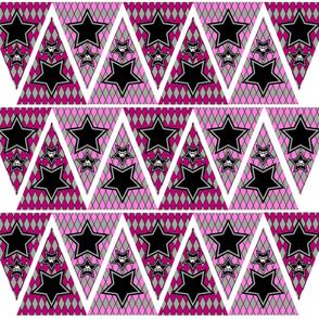 42-6300x5400-Bunting_Banner-Girly-skull-stars_with_pinks