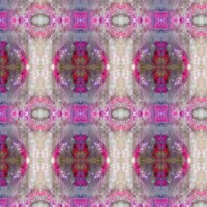 Pink Glory-Variation 2