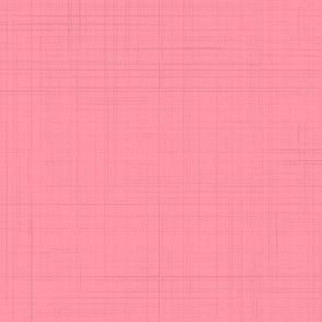 linen blush pink