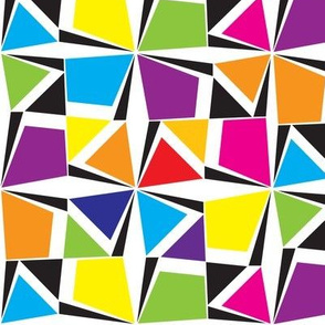 GeometricBrights