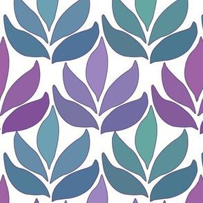 Leaf_Texture_fabric_lg-multi-WHITE