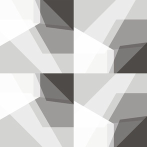tile_grays_1
