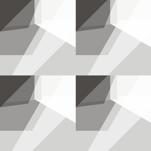 tiles_greys_2