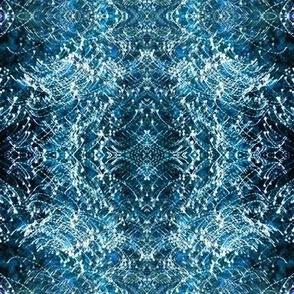 Luminosity pattern