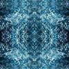 572893-luminosity-pattern-by-gemmifer