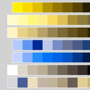 deut_color_chart